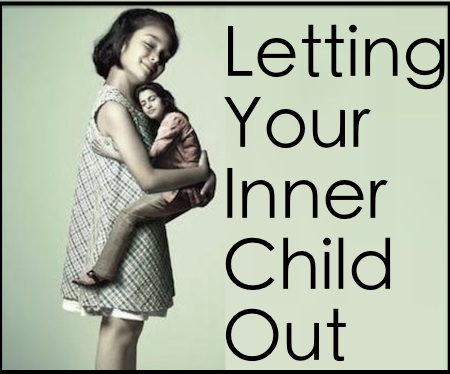 Letting-Your-Inner-Child-Out-