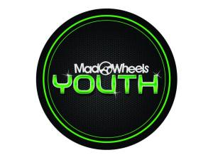 Like the Madwheels Facebook page to keep up with what's happening in the workshop!