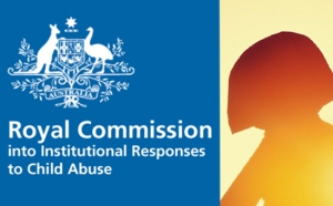 royal-commission-child-abuse-ucq