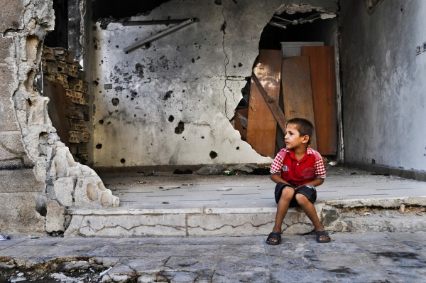 Source: OCHA, photo: WFP/Abeer Etefa.